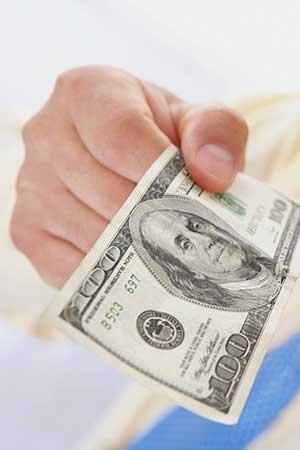 health-reimbursement-accounts