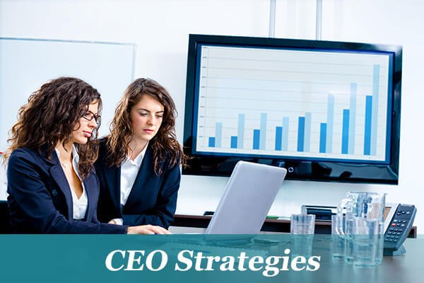 ibt-consulting-ceo-strategies