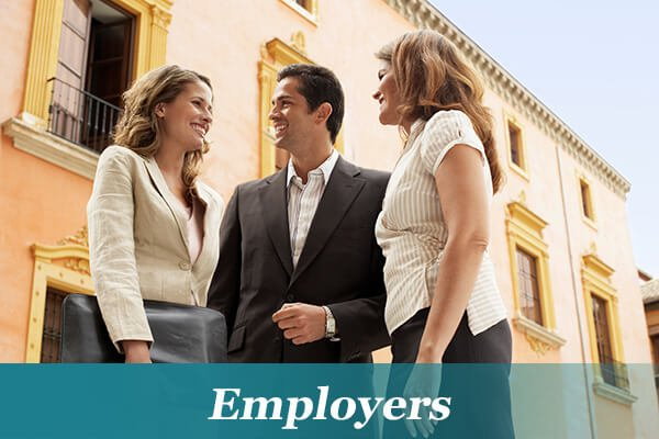 ibt-consulting-for-employers