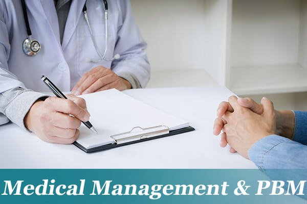 ibt-consulting-medical-management