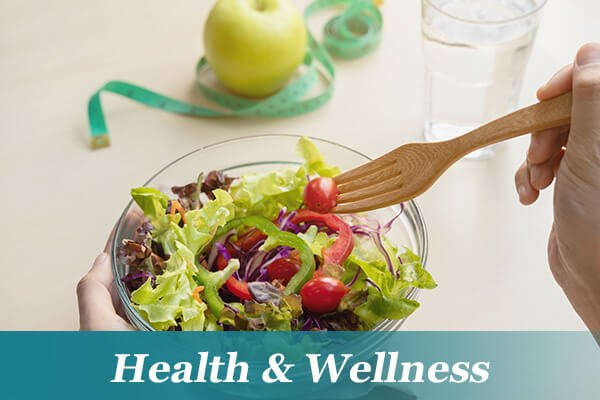 ibt-consulting-wellness